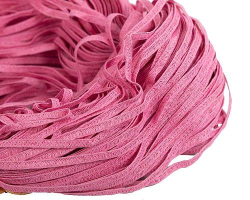 Craft & Millinery Supplies -- Trish Millinery- braid40