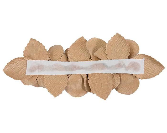 Craft & Millinery Supplies -- Trish Millinery- FL42 back