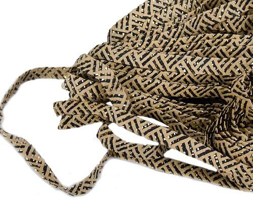 Craft & Millinery Supplies -- Trish Millinery- braid14