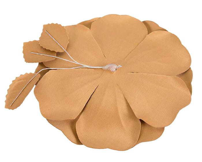 Craft & Millinery Supplies -- Trish Millinery- FL27 back