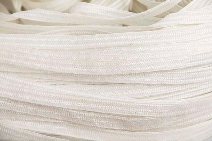 Craft & Millinery Supplies -- Trish Millinery- braid23 closeup