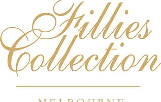 Fillies Collection Brand