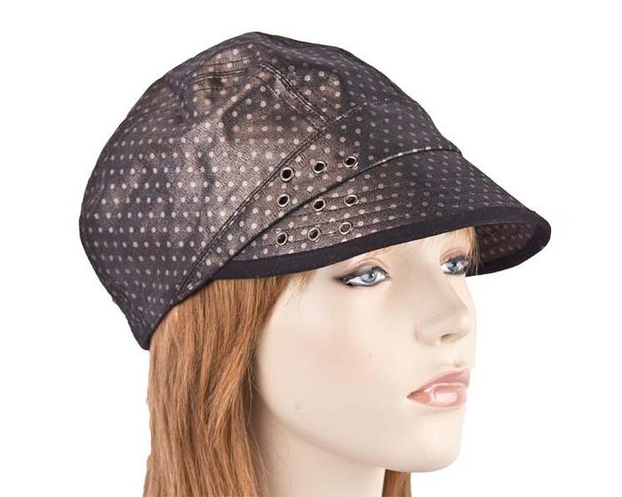 Jockey hats J182 Fascinators.com.au
