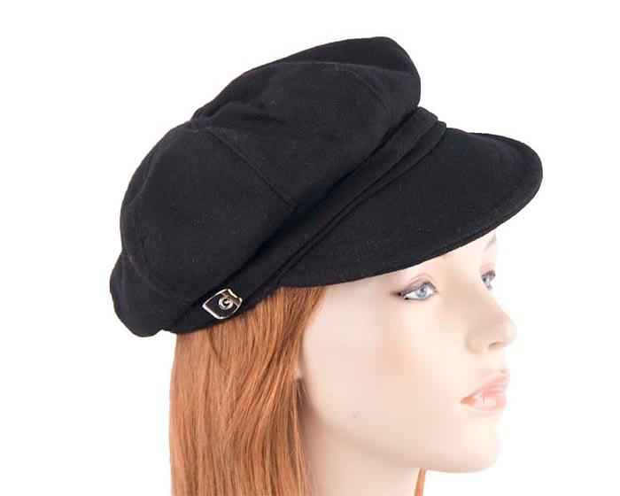 Ladies beret hats J155 Fascinators.com.au