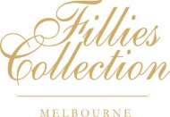 Fillies Collection