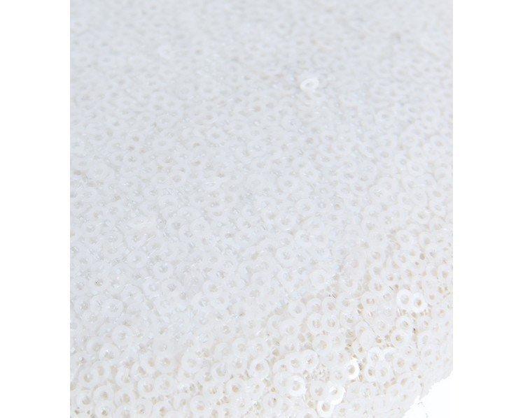 Sparkling cream pillbox