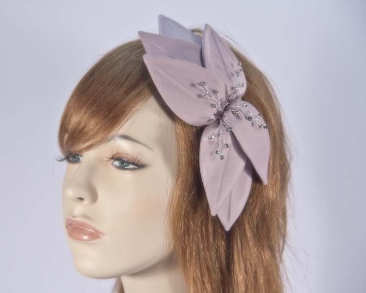 Fascinator for Mother of the Bride special occasions
