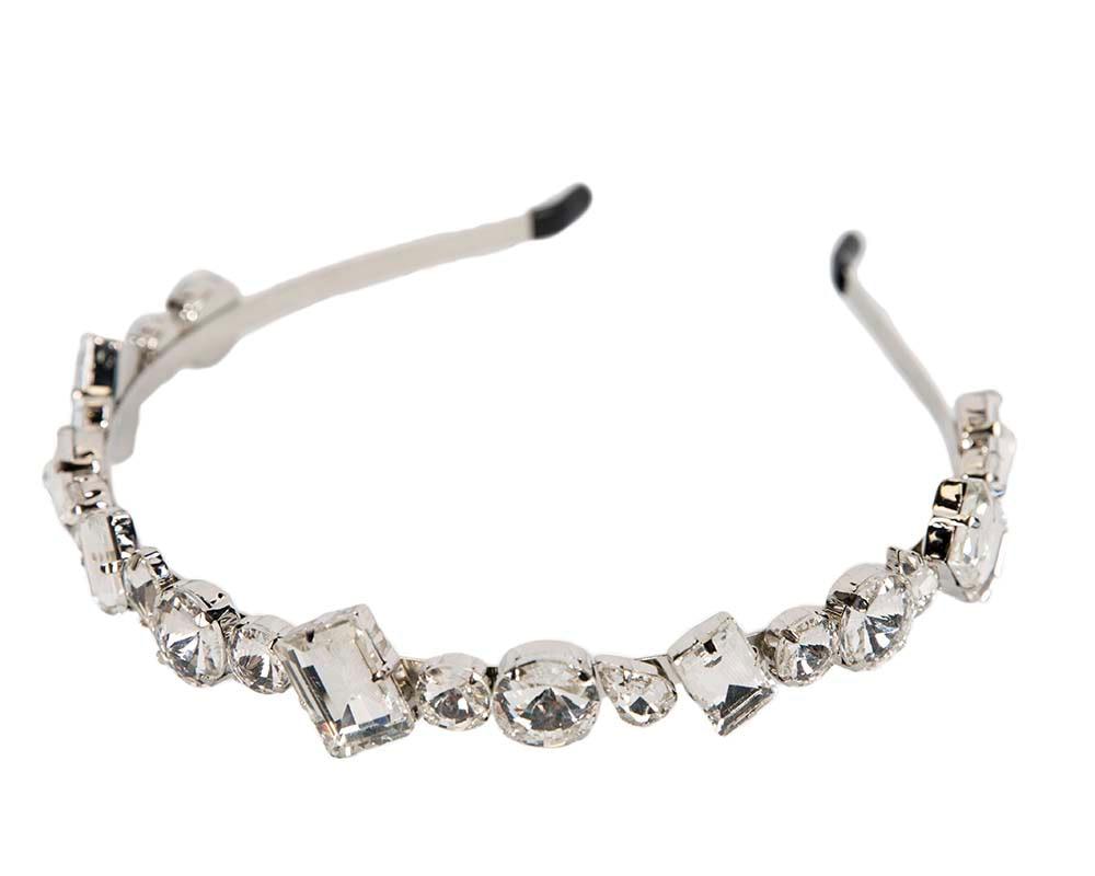 Jewellery headband