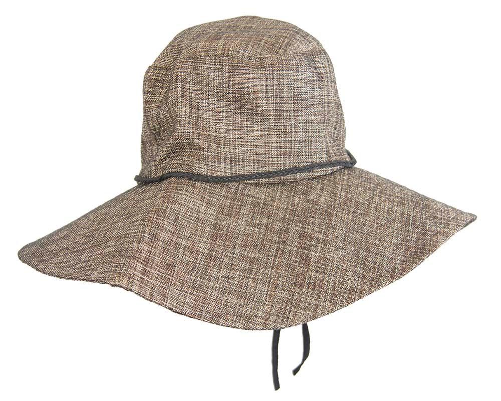 Ladies summer beach hat buy online in Aus SP250