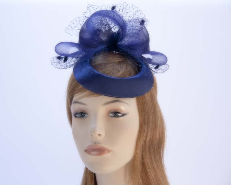 Cocktail hat for wedding and special occasion