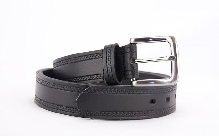 Belts From OZ - 35 117855 black