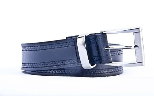 Belts From OZ - 30 179335