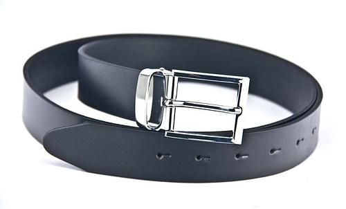 Belts From OZ - 35 2112 black