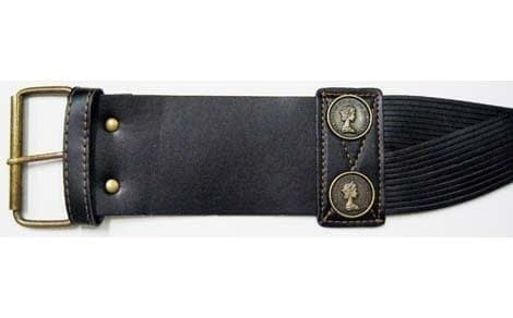 Belts From OZ - BE 12133