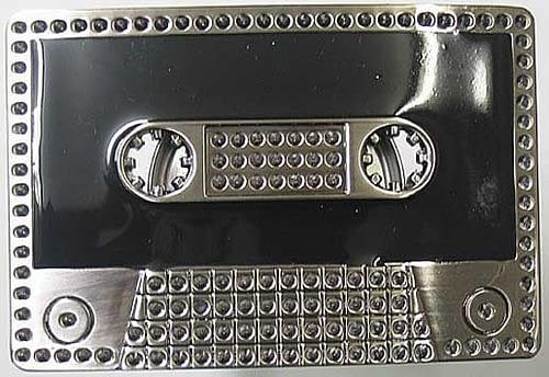 Belts From OZ - BK1673