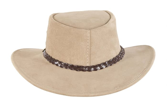 Belts From OZ - 1154 sand back scaled