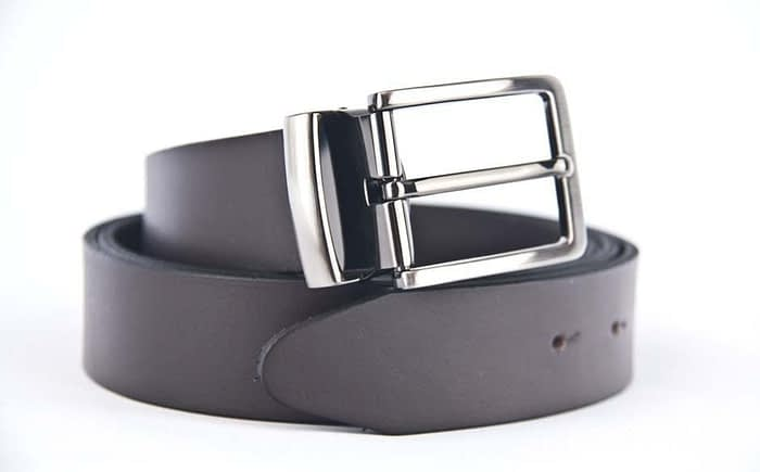 Belts From OZ - 35 5159 brown