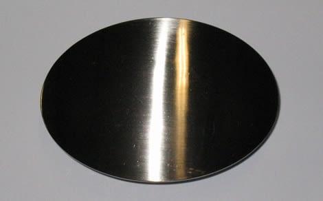 Belts From OZ - bk4637