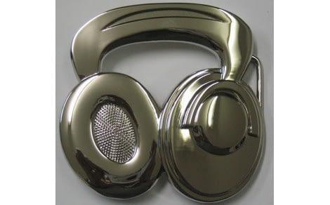 Belts From OZ - BK5571
