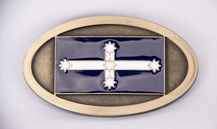 Belts From OZ - BK2926BE