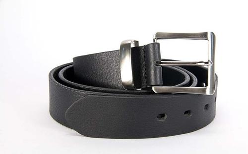 Belts From OZ - 40 6285 black