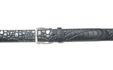 Belts From OZ - 30 631793