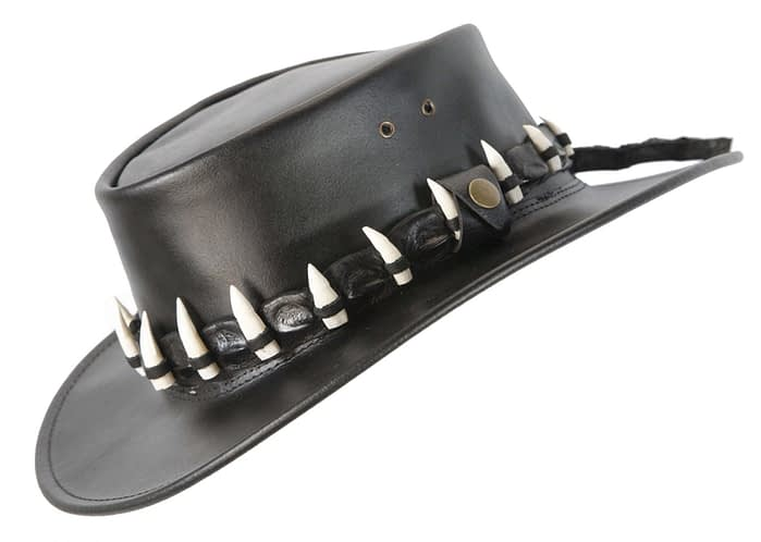 Belts From OZ - 112 black1 scaled