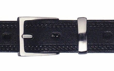 Belts From OZ - 30 179355