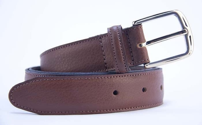 Belts From OZ - 30 622326 brown