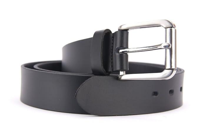Belts From OZ - 40 579100 black