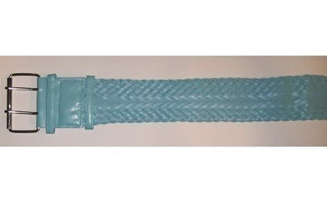 Belts From OZ - S2BT032bluet