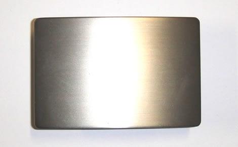 Belts From OZ - bk9459