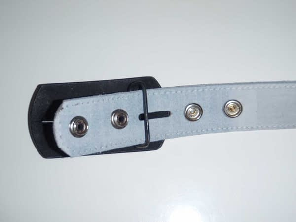 Belts From OZ - mount3